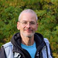 Carsten Busse - Fahrer
