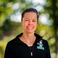 Christiane Andreae - Packteam