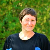 Patricia Warnke - Kundenservice